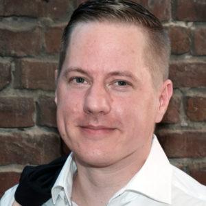 Marc N. Grotholtmann | Veranstalter Bits&Currywurst