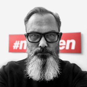 Achim Hepp | Digitalexperte