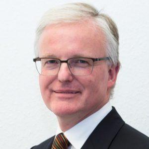 Thomas Schäfer | Geschäftsführer | Handelsverband NRW WM