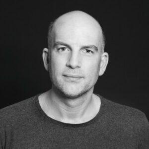Alexander Mühl | Head of Digital | BVB