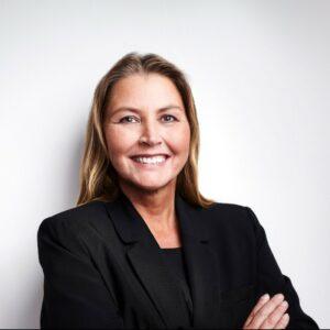 Prof. Dr. Sabine Sachweh | FH Dortmund